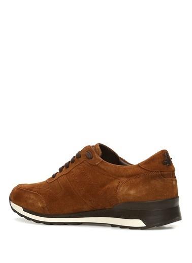 Beymen Club Sneakers Taba